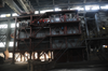Non-Ferrous Smelting Waste Heat Recovery